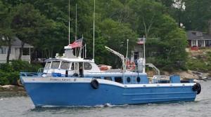 sizedforwebboat